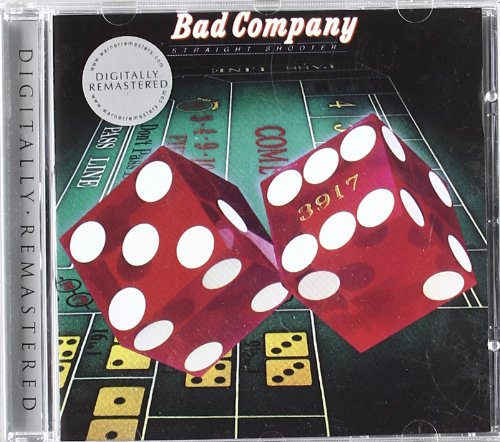 Bad Company - Sounds of the Seventies - AM Heavy Hits - Zortam Music