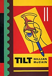 Tilt (Literature Profiles Series)