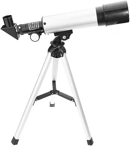 Astronomical Telescope Zoom 90x Hd Outdoor Monocular Kamera