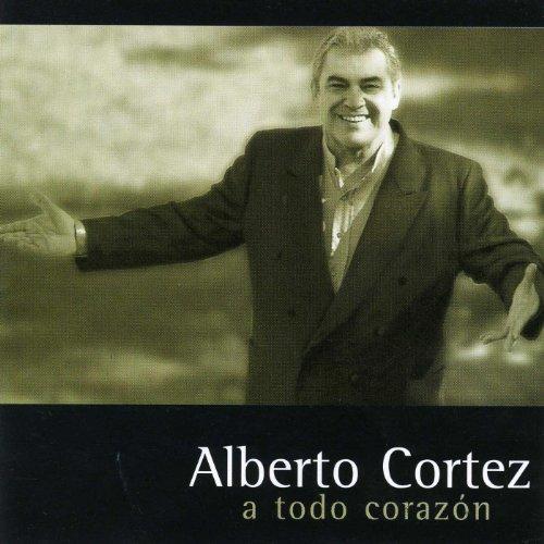 Stream or buy for $8.99 · A Todo Corazón