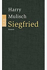 Siegfried. Paperback