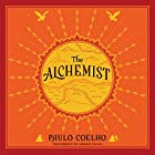 The Alchemist: A Fable About Following Your Dream Hörbuch von Paulo Coelho Gesprochen von: Jeremy Irons
