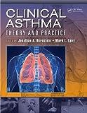 Clinical Asthma, , 1466585617
