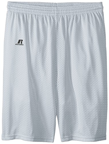 russell-athletic-big-boys-youth-mesh-short