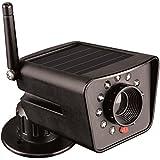 P3 P8320 Sol-Mate Night-Vision Dummy Camera (Black)