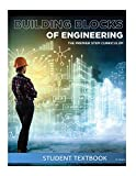 img - for Building Blocks of Engineering: Student Textbook book / textbook / text book