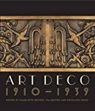 img - for Art Deco 1910-1939 book / textbook / text book