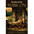 Rubicon (The Mists of Time Book 1)