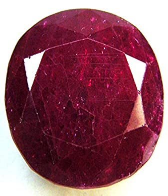the properties complete rubi powers and meaning gemstone guide ruby