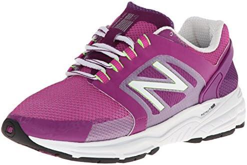 New Balance Women's W3040 Optimum