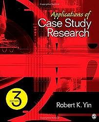 Yin 1984 case study book