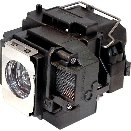 Compatible Lamp (Compatible) ELPLP54-ER for use with Epson Projectors