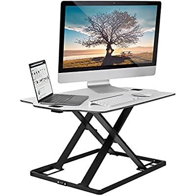 mount-it-tabletop-standing-desk-converter