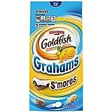 Pepperidge Farm Goldfish Grahams S'mores