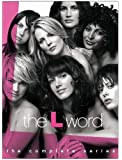 The L Word Complete Series