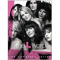 L Word Complete Series [Importado]
