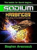 SODIUM:1 Harbinger