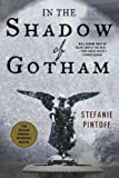In the Shadow of Gotham (Detective Simon Ziele)