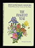 img - for The Fragrant Year book / textbook / text book