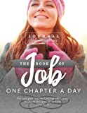 The Book of Job Journal: One Chapter a Day