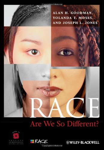 race-are-we-so-different
