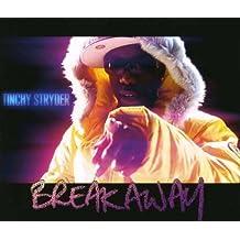 Breakaway by Stryder, Tinchy (2007-04-09)