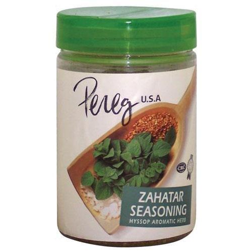 zaatar-seasoning-kosher