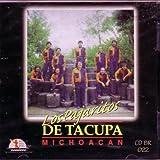 Los Pajaritos - De Tacupa Michoacan