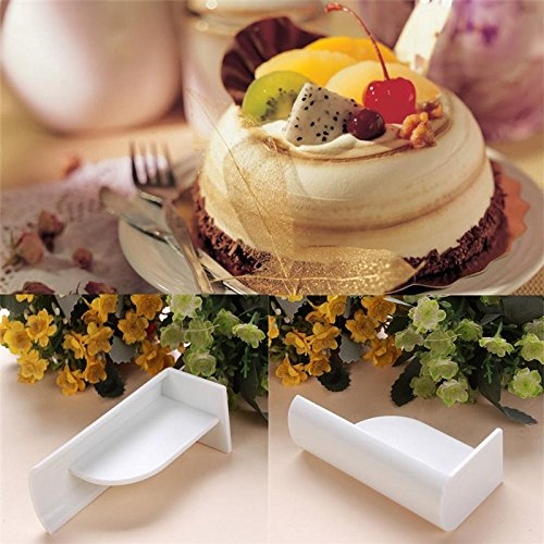 pastry-cake-surface-decor-smoother-polish-tool-fondant-sugarcraft-smooth-scraper-cutter-kitchen-dess