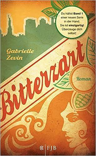 https://www.buecherfantasie.de/2019/08/rezension-schokoladen-reihe-von.html