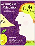 Bilingual Education 3rd Edition