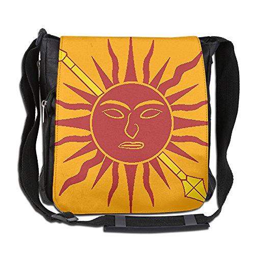godiexd-ricard-logo-shoulder-crossbody-bag