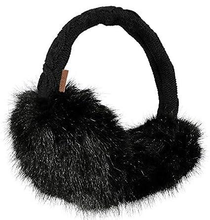 Barts Paraorecchie Fur 01240