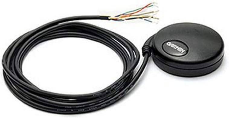 Accesorio para dispositivos port/átil Garmin GPS 18x OEM Negro LVC, Negro