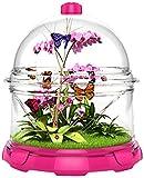 BioBubble Terra Pet Cage, pink