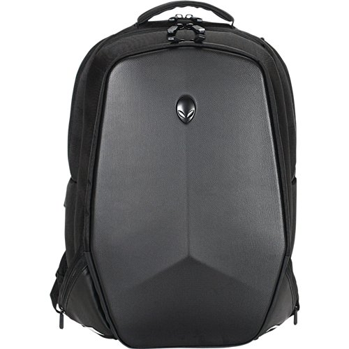 Alienware Vindicator Backpack 18-Inch (AWVBP18) by Mobile Edge