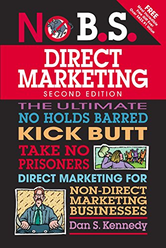 direct marketing - 7