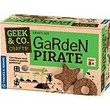 Thames & Kosmos Garden Pirate