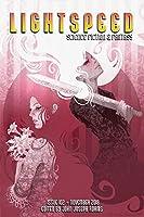 """Queen Lily""by Theodora Goss, Lightspeed"