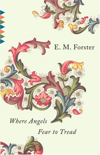 where-angels-fear-to-tread-vintage-classics