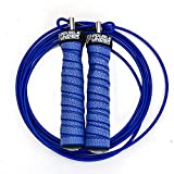 Best Jump Rope - 10fts - Jump Rope Workout System for Double Unders, 2 Review