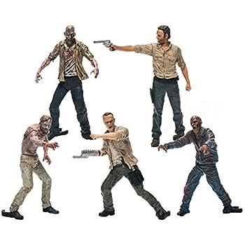 marvel select zombie spider man action figure toys games. Black Bedroom Furniture Sets. Home Design Ideas