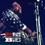 #10: Aberdeen, Mississippi Blues