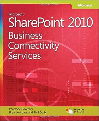 http://x-pdfgratuits gq/database/pdf-ebook-finder-free-download
