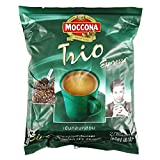 Moccona Trio Expresso 3 in 1 Instant Coffee Mix 486g(27 Sachets)