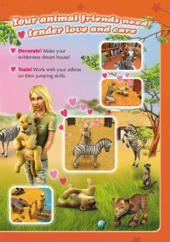 Pet Vet 3d Wild Animal Hospital Download