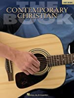 Holy Is The Lord - Bass Guitar Édition Guitare
