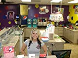 Shaved Ice Snow Cone Store Sample Business Plan CD! offers