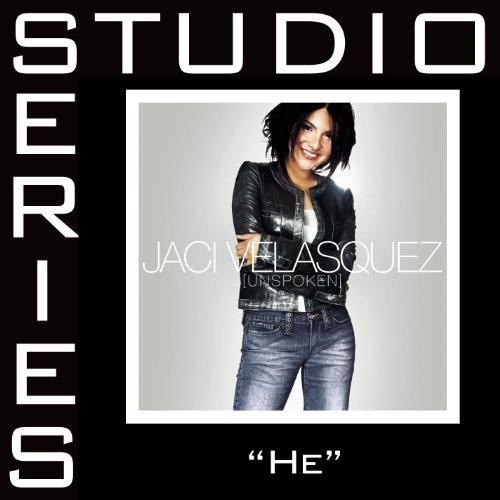 He [Studio Series Performance ...