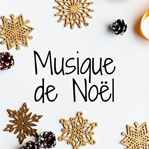 Musique de Noël: Musique classique, musique instrumentale et traditionnelles, vacances 2017, sapin de Noël